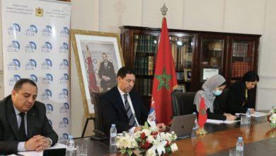Photo de Coopération : Casablanca renforce ses liens avec la Serbie