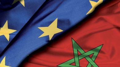 Photo de Maroc-UE : la coopération économique passe au niveau supérieur