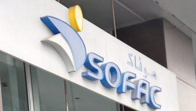 Photo de Location longue durée : Sofac entre dans  le capital de Badeel