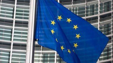 Photo de Urgences sanitaires : l'UE lance une  consultation publique
