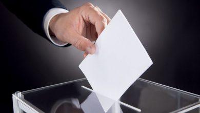 Photo de Élections : le sprint est lancé