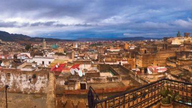 Photo de Dossier spécial Fès-Meknès: la région met le turbo