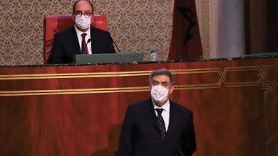 Photo de Lois électorales : la balle est dans le camp de la Cour constitutionnelle