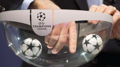 Photo de Ligue des champions européenne : des finales avant la lettre