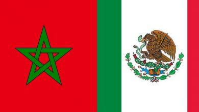 Photo de Maroc-Mexique : une coopération renforcée dans l'agriculture, à l'ordre du jour