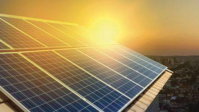 Photo de Solar Decathlon : Solar-Ution représentera le Maroc à Dubaï