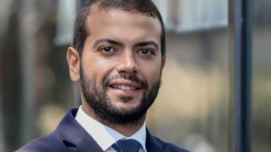 """Photo de Yassine Tazi : """"Fès-Meknès dispose d'un cadre incitatif attractif pour les investisseurs"""""""