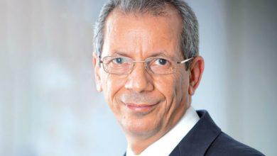 Photo de Ahmed Rahhou, un choix idéal pour le Conseil de la concurrence