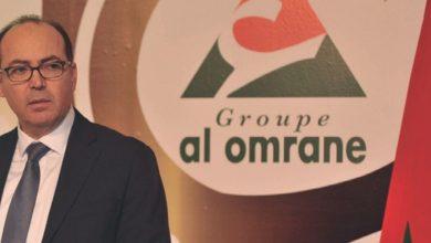 Photo de Groupe Al Omrane : 4,3 MMDH d'investissement pour 2021