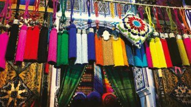 Photo de Fès-Meknès : plus de 1.800 entreprises d'artisanat formées entre 2015  et 2020