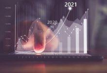 Photo de Perspectives de croissance et notation financière : quels enjeux en période de Covid-19 ?