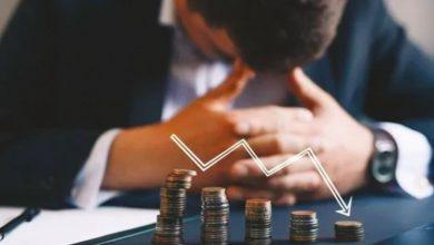 Photo de Faillites d'entreprises: les chiffres qui inquiètent les patrons