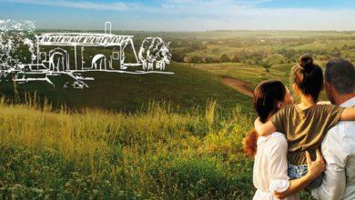 Photo de Crédit immobilier : le CAM innove