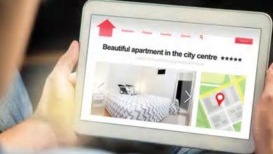 Photo de Promotion immobilière : la digitalisation sauve la mise