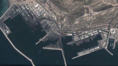 Photo de Port d'Agadir : le 3e accès impose l'actualisation du schéma de circulation