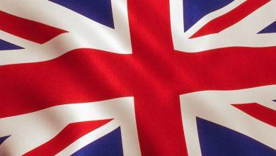 Photo de Royaume-Uni : 900 milliards de livres d'actifs réorientés vers l'UE