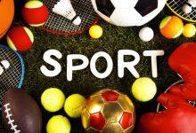 Photo de Journée mondiale du sport : sous le signe de la «vigilance»