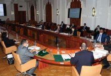 Photo de Établissements publics : les députés approuvent une trentaine de recommandations