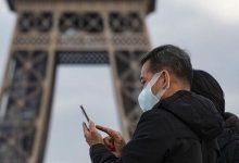 Photo de France-Covid-19 : feu vert des députés au pass sanitaire