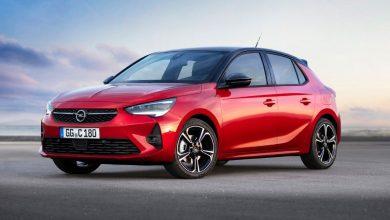 Photo de Opel, la percée se poursuit  de plus belle