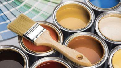 Photo de Peintures : pourquoi les prix jouent-ils au yo-yo ?
