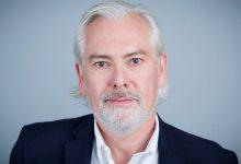 Photo de Philip Morris International nomme Jacek Olczak au poste de Président-Directeur Général