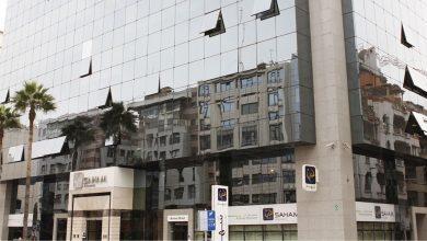 Photo de Sanlam renforce sa participation dans SAHAM Assurance Maroc à hauteur de 84,5%