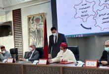 Photo de Fès-Meknès : plus de 406 MDH pour la promotion de l'emploi